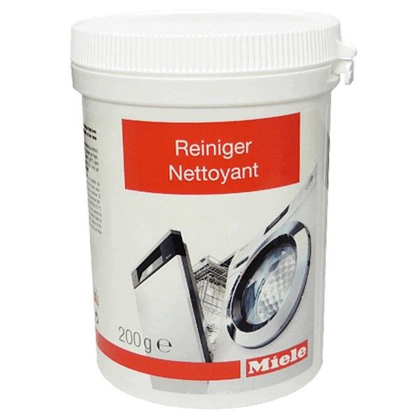 Miele,GP CL WG 252 P,IntenseClean,Reiniger für Waschmaschine,Reiniger für Spülmaschine, Erkelenz
